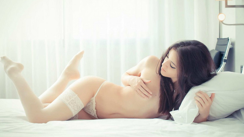 Tantra Massasje Bergen Webcam Chat Room